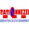 StationneZen